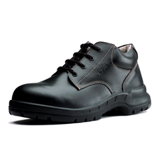 Safety Shoes King's KWS701X