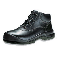 Jual Safety Shoes Kings KWS 901X