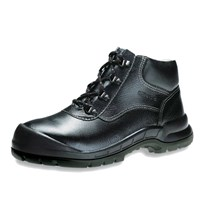 Sepatu Safety Shoes Kings KWS 901X