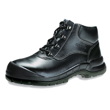 Safety Shoes Kings KWS 901X