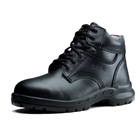 Safety Shoes King's KWS 803X 1