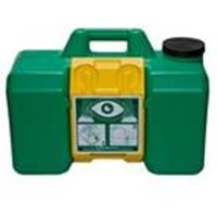 Jual Eyewash Portable haws 7501