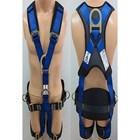 Body Harness LPSH-009 1