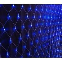 LED Jaring