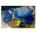 Earplug 3m Ultrafit 340-4002 1
