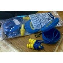 Earplug 3m Ultrafit 340-4002