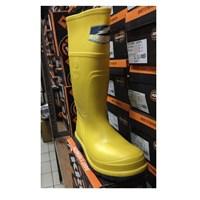 Sepatu Safety anti listrik 20KV Respirex
