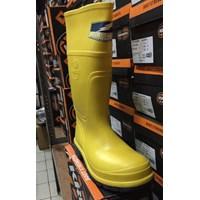 Sepatu Safety anti listrik 20KV Respirex 1
