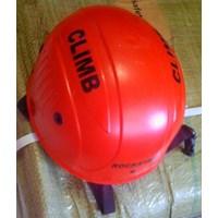 Jual Helm Panjat Climb Rockstar 2