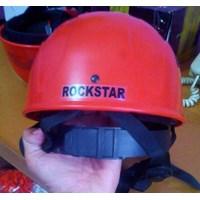 Distributor Helm Panjat Climb Rockstar 3
