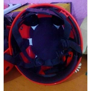 Helm Panjat Climb Rockstar