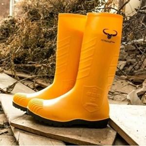 Safety Boot PetovaPro