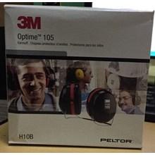 Earmuff 3M H10B Peltor