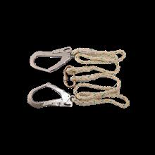 LEOPARD-Double-Big-Hook-Lanyard-LP-0173-3