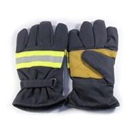 sarung tangan safety nomex gs 3111