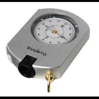 Kompas Suntoo KB14