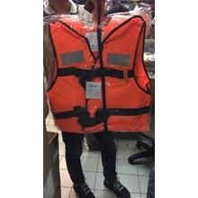 Life Jacket Pelampung Dolpin