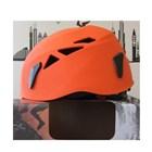 Helm Climb Ranger Orange 2