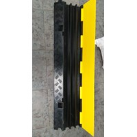 Cable Protector 3 lineas