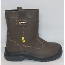 Sepatu Safety Kings Power 805