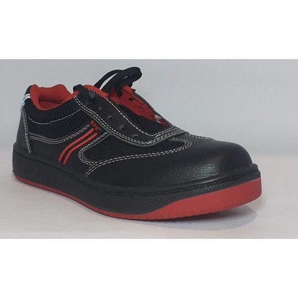 Sepatu Safety Kings Power 1-881