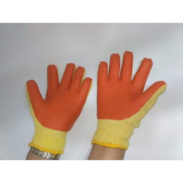 Sarung Tangan SAS