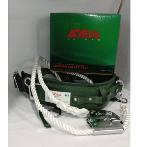 Safety Belt ADELA 227