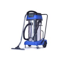 Floor cleaning machine Ramdays 80Ltr