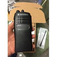 Ht Motorola Gp328 Vhf Murah 5