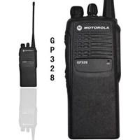 Ht Motorola Gp328 Vhf 1