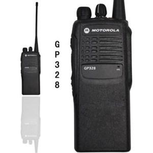 Ht Motorola Gp328 Vhf