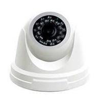 Cctv Camera Ahd 2 Mp Sni-21