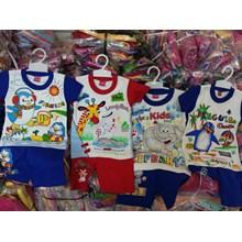 Baju Anak 2
