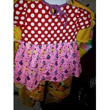 Baju Anak 4