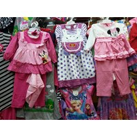 Jual Baju Anak 11