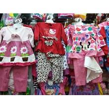 Baju Anak 12