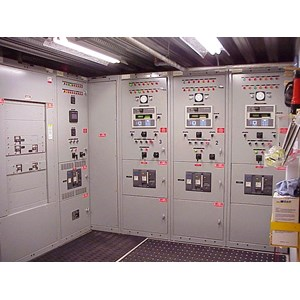 kontraktor Mekanikal Elektrikal dan plumbing  By PT. Sakata Utama