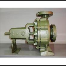 Torishima Water Pump CA