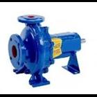 Sihi Pump 1