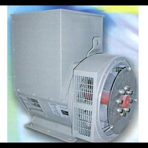 Generator Daigenko