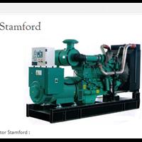 Generator Stamford