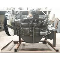 Jual Mesin Kapal Isuzu 6BG1 Turbo
