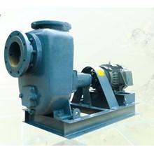 Centrifugal Pump Ebara SQPB 0716