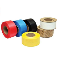 Jual Strapping Band