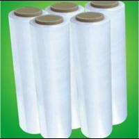 Plastik Wrap