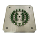Mesin Produksi Patchcord Alat penyambung fiber optik