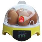 Alat Penetas Telur 1