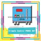 Climate Control PUNOS 207 1