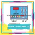Climate Control PUNOS 313 1