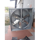 KIPAS KANDANG AYAM BOX FAN 50'' 3
